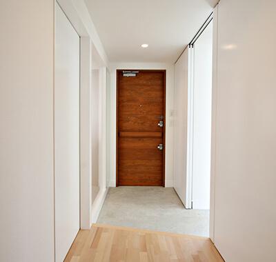 1-drzwi-zewnetrzne