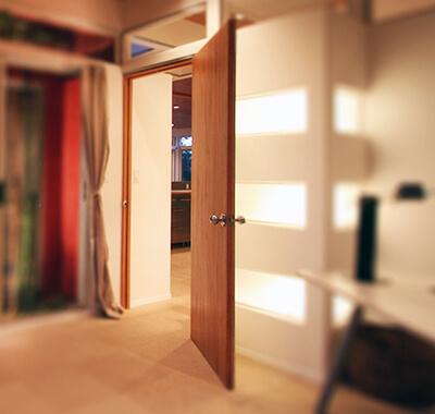 2-drzwi-wewnetrzne