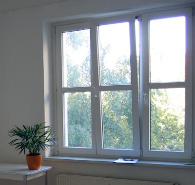 4-okna