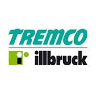 illbruck_logo
